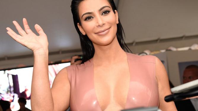 5tipů, jak se stát celebritou a známou osobností, které leží svět unohou