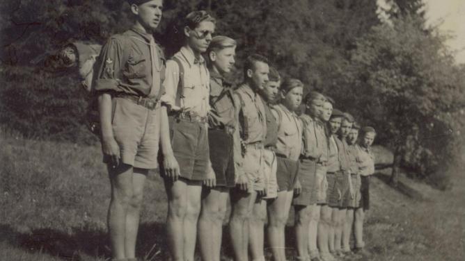 68let od akce Jizerka: Připomeňte si komunistický masakr skautů vJizerskýchhorách