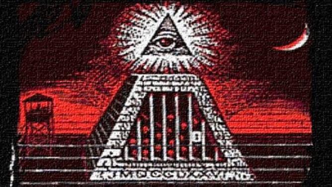 10nejšílenějších konspiračních teorií: Na těchto výmyslech ani zrnko pravdy nenajdete