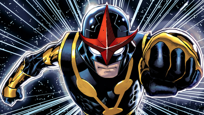 5superhrdinů od Marvela, kteří by si zasloužili vlastnífilm