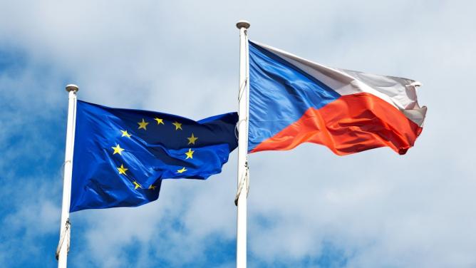Odpůrci EU často ani netuší, že jejich pracovní místo existuje díky eurodotacím