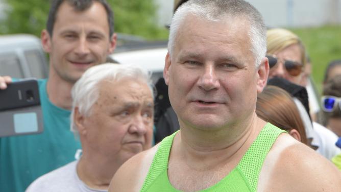 10věcí, které udělá Jiří Kajínek ihned po propuštění zvězení