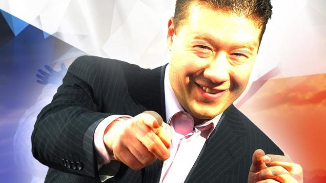 Exkluzivní informace: Tomio Okamura už pět dní nemá horečku