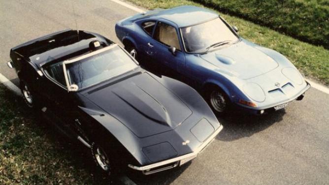 8automobilových dvojčat