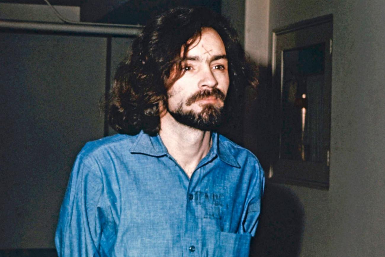 Odehrávat se bude v Los Angeles během léta, kdy ve městě řádili přívrženci Charlese Mansona.
