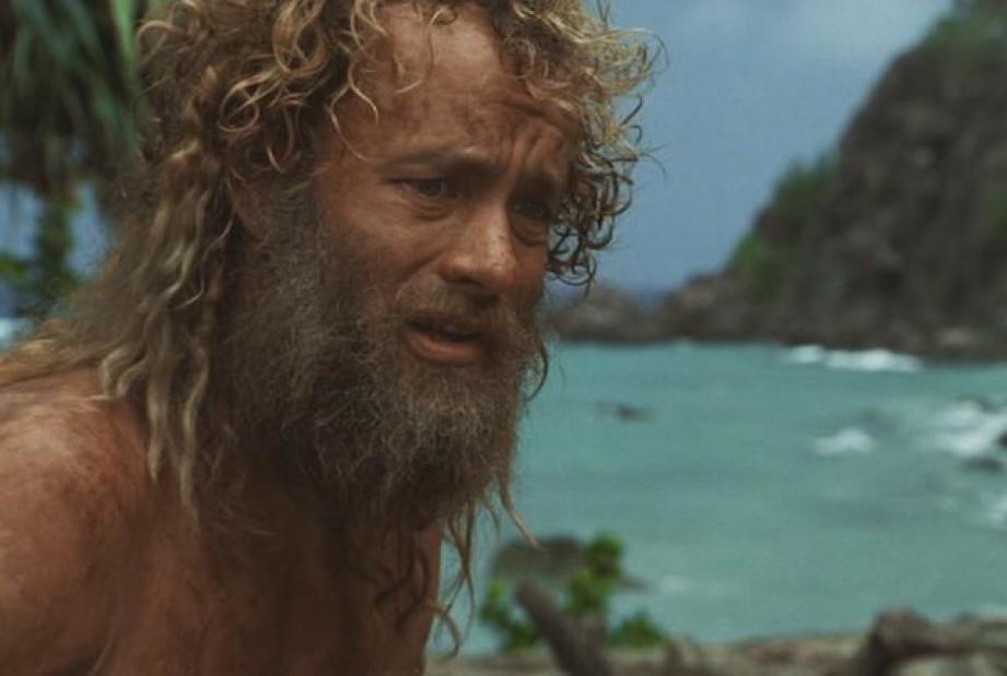 S kým na pustý ostrov raději ne?