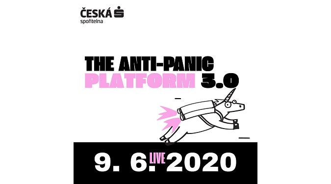 www.antipanic.live