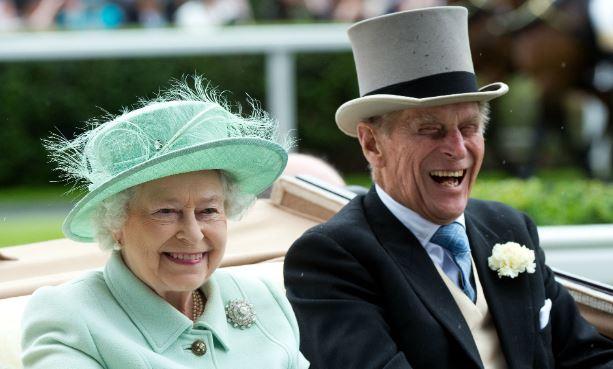 Princ Philip byl vždy veselá kopa a nejen královna Alžběta se po jeho boku nikdy nenudila.