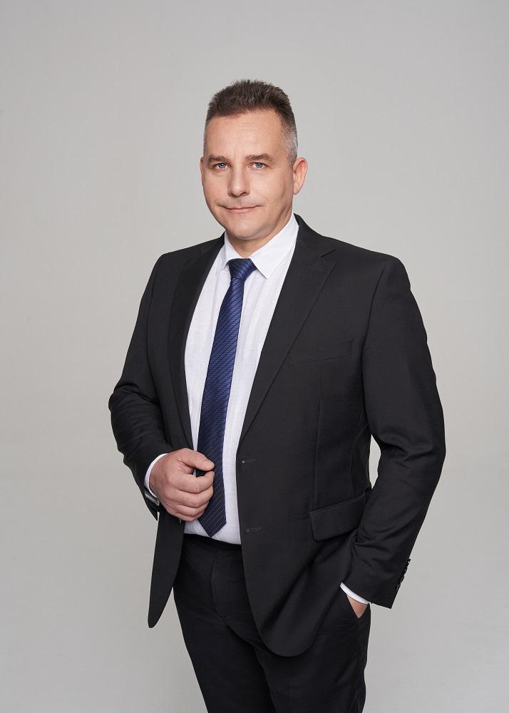 Vladimir Cuturilo