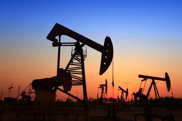 Kdyby Kuvajt neměl bohaté zásoby ropy a Irák by zoufale nepotřeboval peníze, možná by k invazi ani nedošlo.