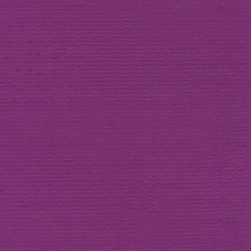 Je tohle fialová a nebo lila?