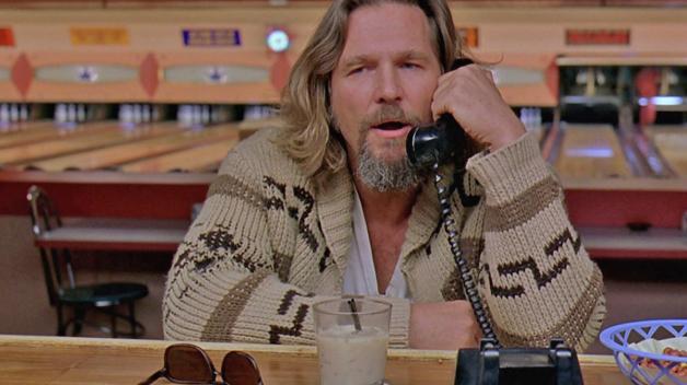 Dude Lebowski je jednou z životních rolí Jeffa Bridgese. Ten dnes slaví 68. narozeniny.