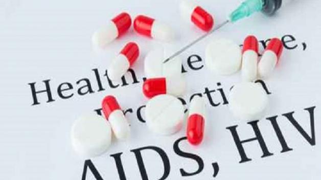 Léčba viru HIV a AIDS zaznamenala velké pokroky, nyní už není nákaza automaticky rozsudkem smrti.