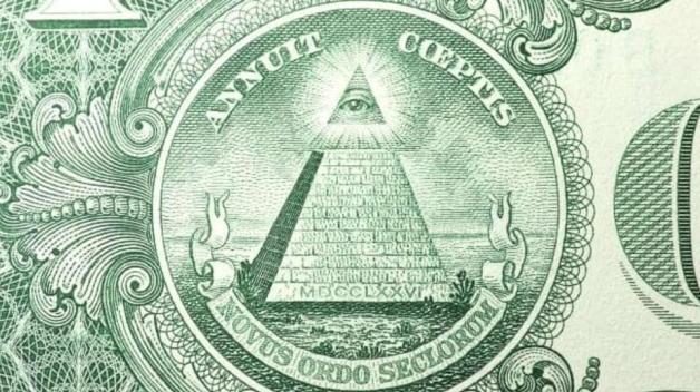 Ilumináti patří k asi nejslavnějším tajným spolkům. Kdysi byli postaveni mimo zákon, podle některých ale fungují dál a ovládají svět.