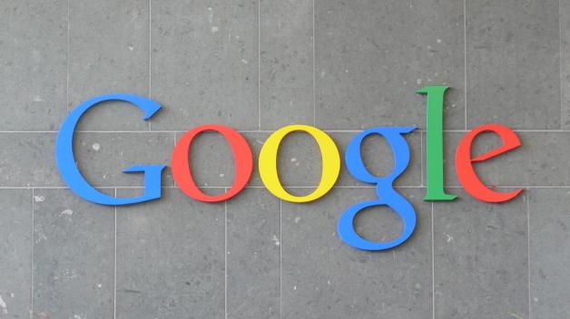 Google je tu už 20 let