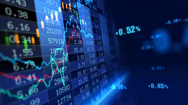 Mnozí experti se shodují na tom, že ekonomická krize opět přijde, otázkou je jen, kdy tomu tak bude.