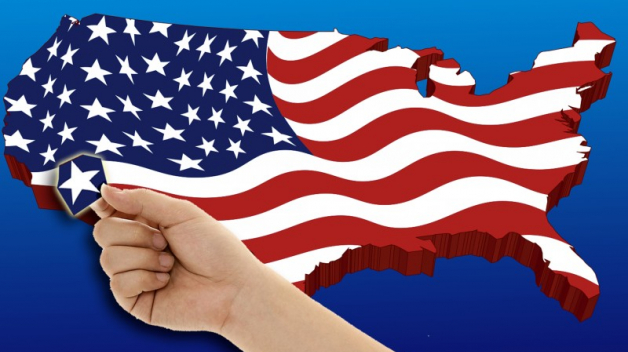 Portoriko by se rádo stalo 51. státem USA. To jim ale musí posvětit ještě americký kongres a prezident Donald Trump.