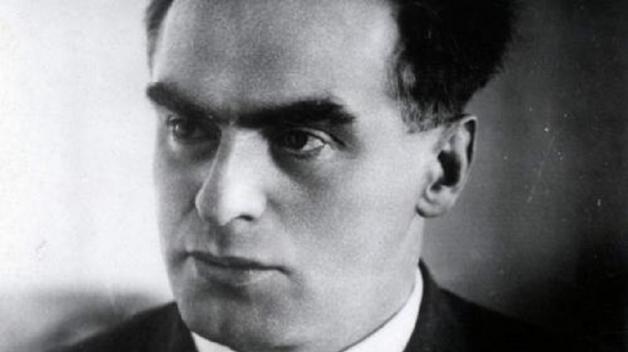 Proces s Rudolfem Slánským patří k nejznámějším vykonstruovaným soudům 50. let.