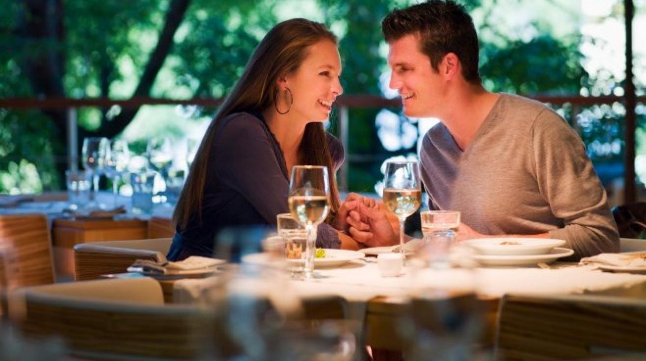 online dating zamilování míry úspěšnosti online datování