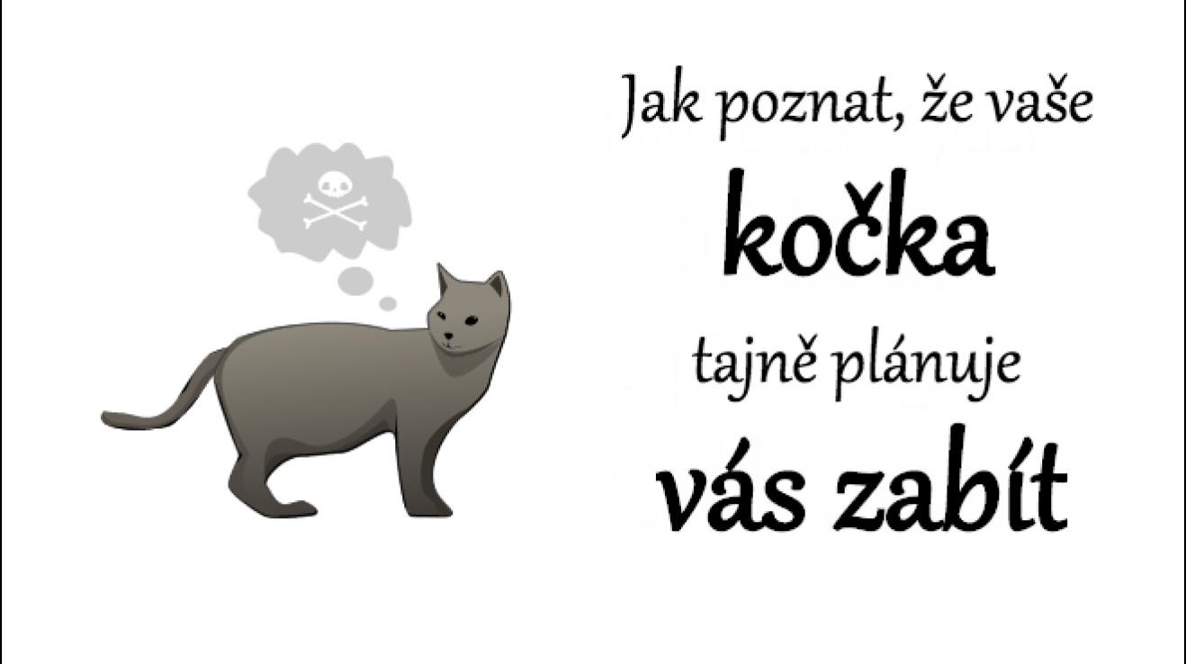 roztomilé kočičí galerie lesiban video