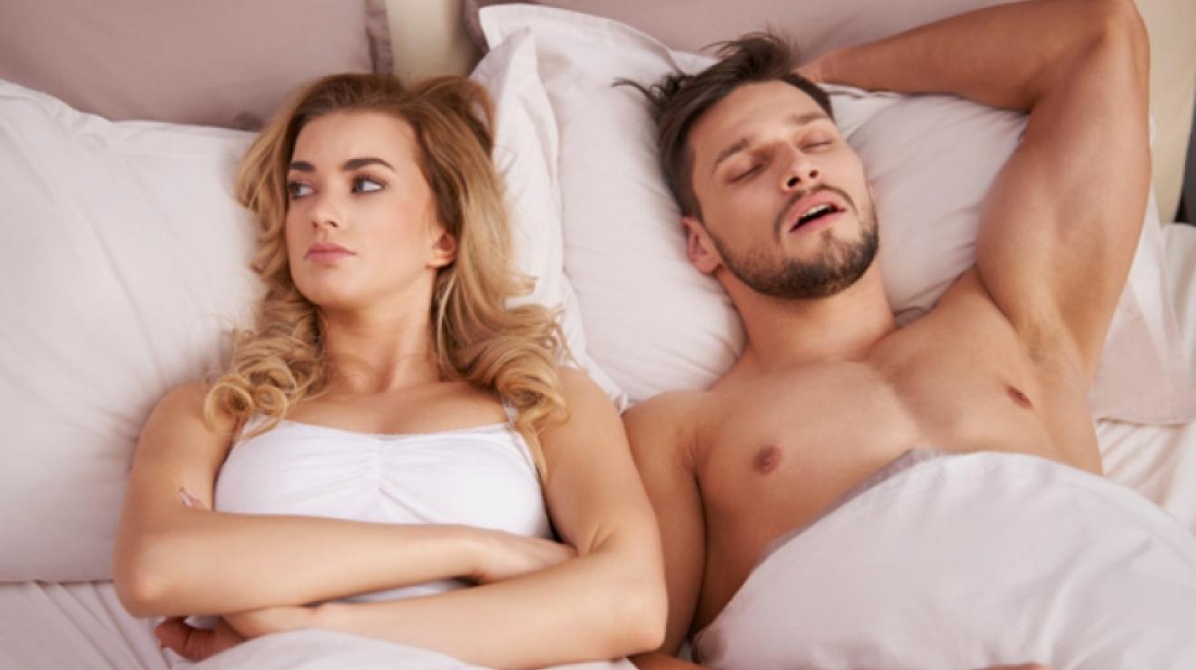 Homosexuální sex konvence