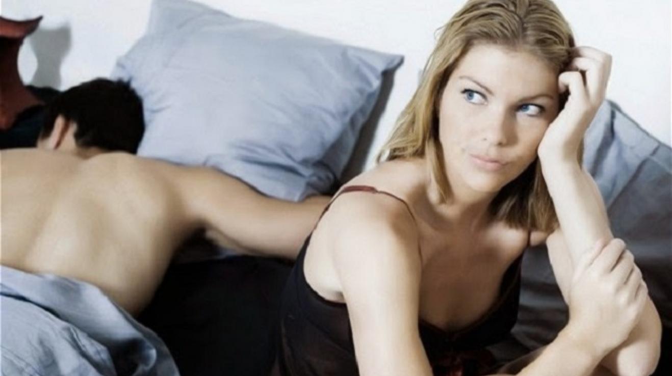 Carrie podvodní sex video