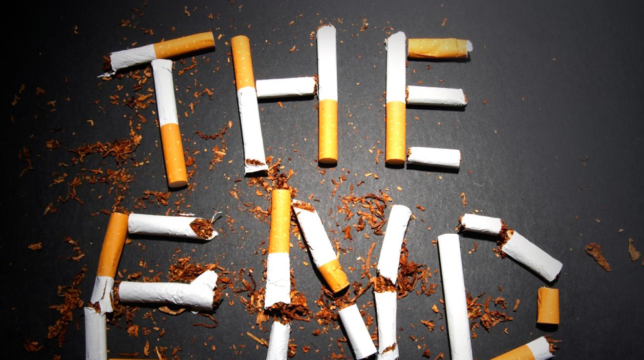 Většina extrémní brutální dávení hluboké kouření vůbec, Truutruu · 18 letá děvka brutální říhání.