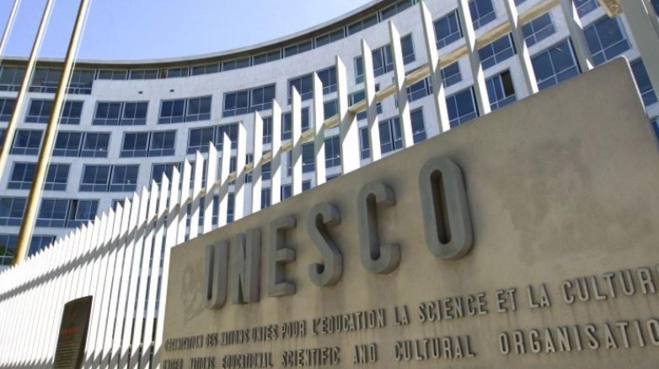 UNESCO by mělo být nestrannou a apolitickou organizací. Realita je ale bohužel poněkud jiná.