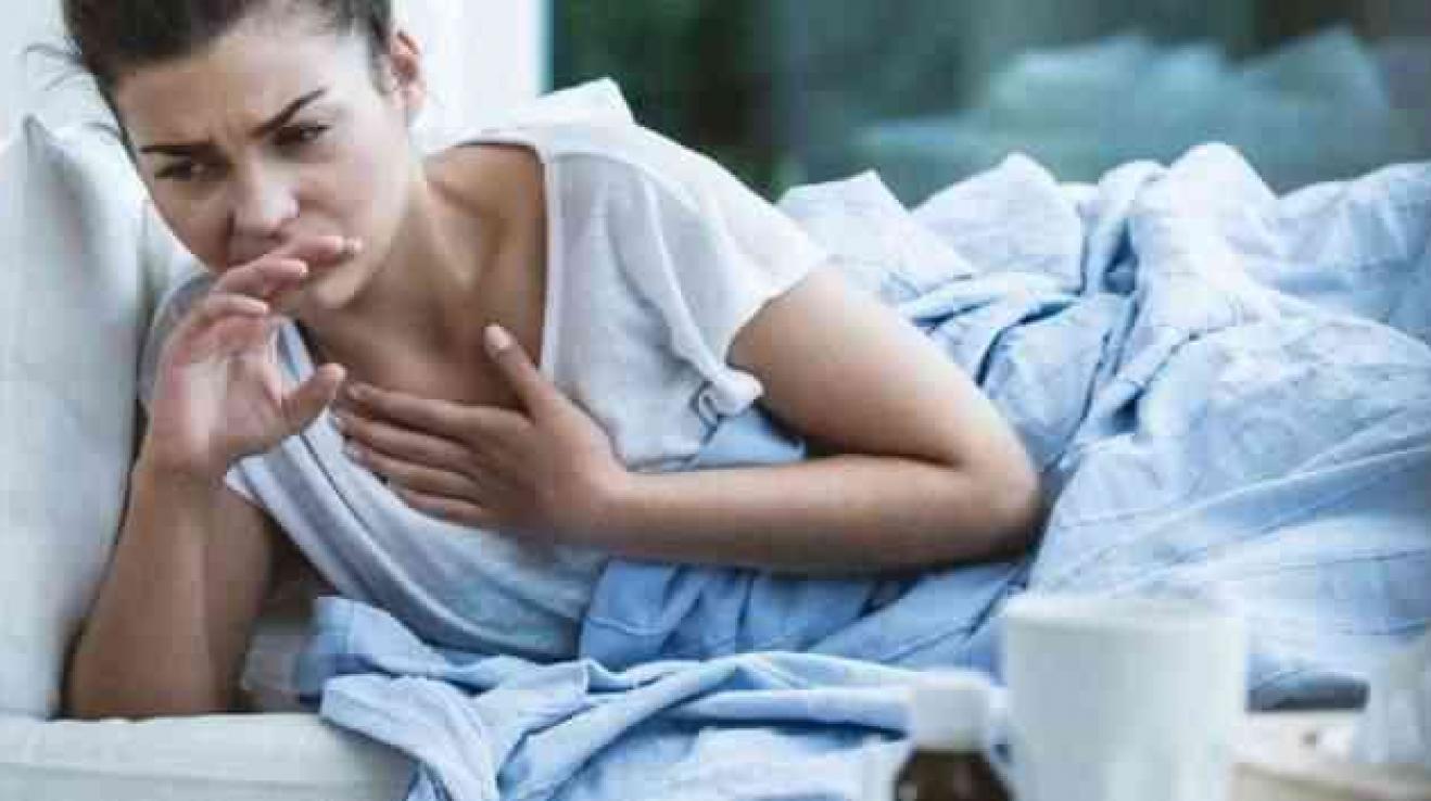 Nejméně obyvatel na zápal plic umírá v EU ve Finsku. V roce 2014 to byly 4 úmrtí na 100 000 obyvatel.