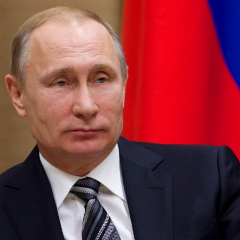 Vladimir Putin se stal počtvrté ruským prezidentem, za šest let už znovu kandidovat (zřejmě) nebude. Jaký v posledním období bude?