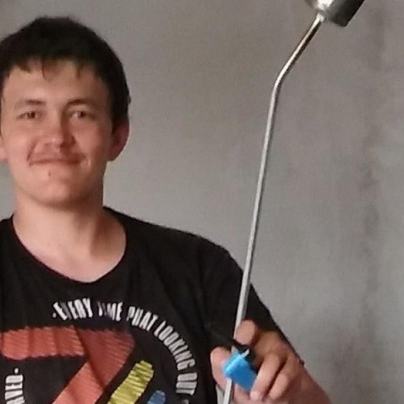 Slovenského investigativce Jána Kuciaka zavraždili i s jeho snoubenkou.
