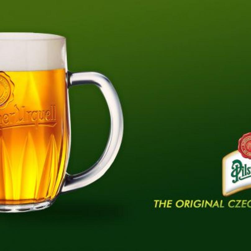 Pivo není alkohol. Dát si jedno není považováno za pití alkoholu. Pivo se alkoholem stává až tak po třetím kousku. Nebo když ho spláchnete rumem.