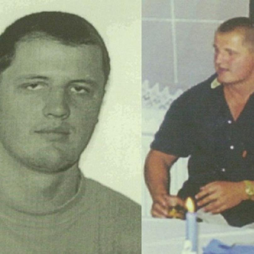 Vraždu Tibora Pápaye si objednal jeho konkurent Ludovít Sátor. Mnoho Pápayovců si pak stáhnul pod sebe a stal se nejmocnějším bossem Dunajské Stredy.