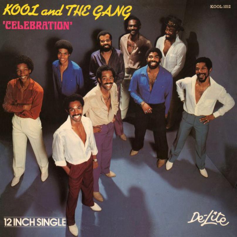 Kool & The Gang přijedou 26. června 2019 do Prahy.