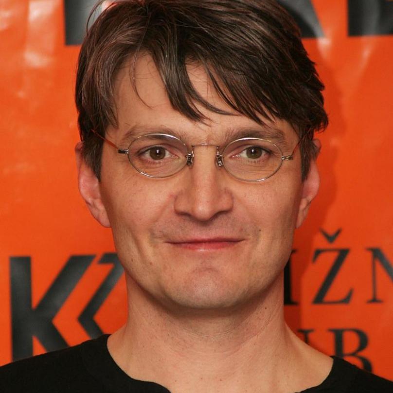 Jan Svěrák je jen jeden z mnoha hrdinů Českého lva