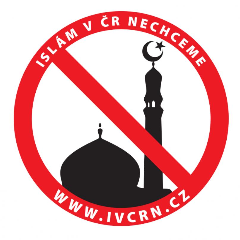 Učit se nenávidět islám je třeba již od útlého dětství