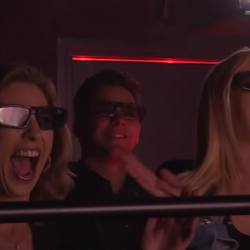 holandské porno filmy sexy cvičení porno