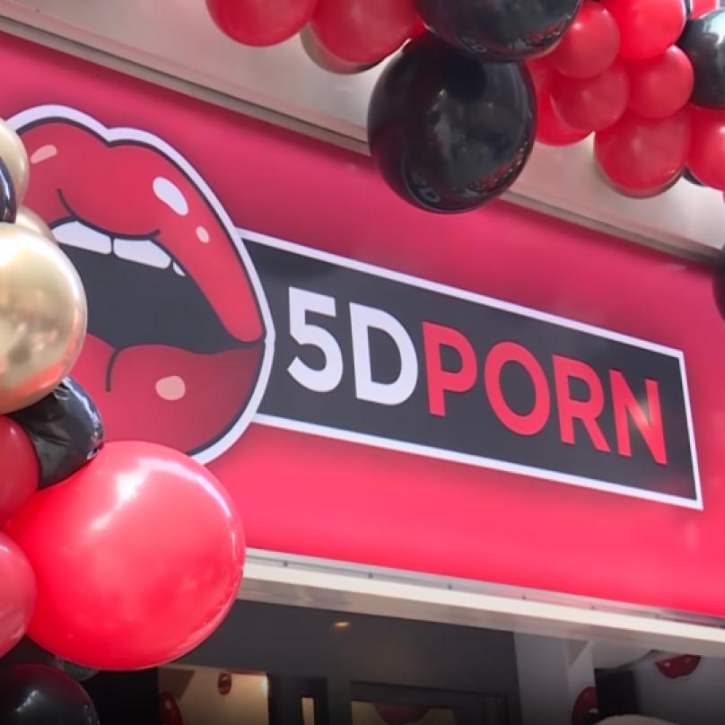 zdarma máma porno zdarma