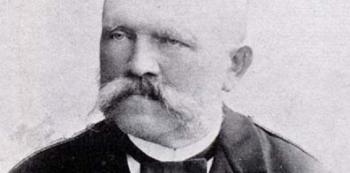 Ke stáru despotický Alois Hitler propadl alkoholu. To se mu stalo osudným.