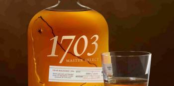 V roce 1975 americký Distilled Spirits Council označil Mount Gay za nejlepší rum na světě a svou pozici si drží dodnes.