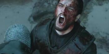 Fanoušci Game of Thrones truchlí – nová a už poslední série se nebude vysílat dřív než v roce 2019.
