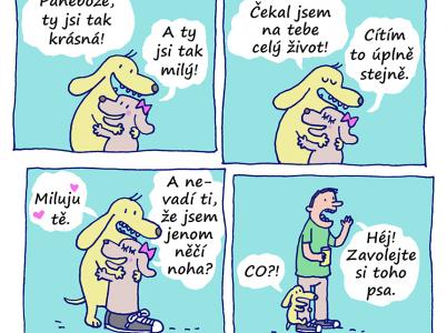kreslený komiks sex pic visel obrovské kohúty