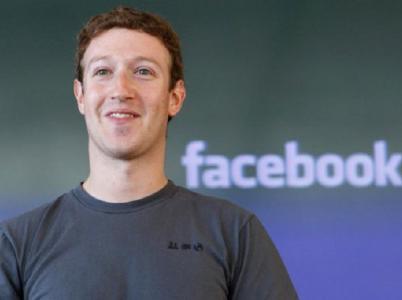 I Mark Zuckerberg podporuje virtuální realitu. Dočkáme se jí i na Facebooku?