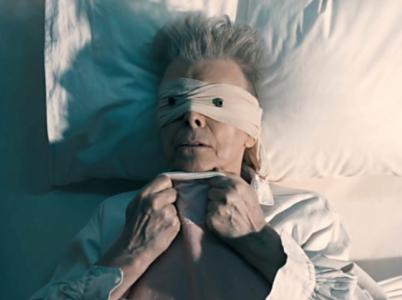Lazarus (2016)