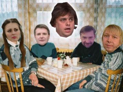 V PSP ČR aktuálně sedí pár opravdu zvláštních typů