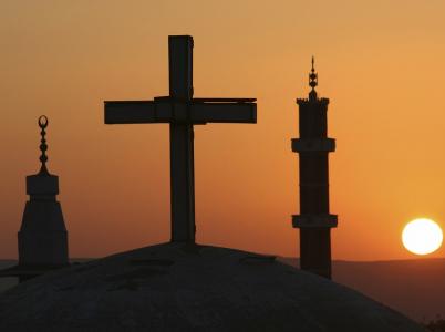 Místo v Boha věří často Češi v duši, osud a zázraky.