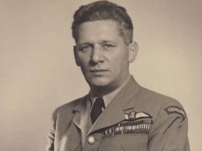 Karel Janoušek dosáhl jako jediný Čech hodnosti maršála. Komunisté se ale zasadili o to, že byl téměř zapomenut.