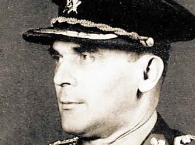 Během působení v Sovětském svazu se Píka znelíbil komunistům. To se mu následně stalo osudným.