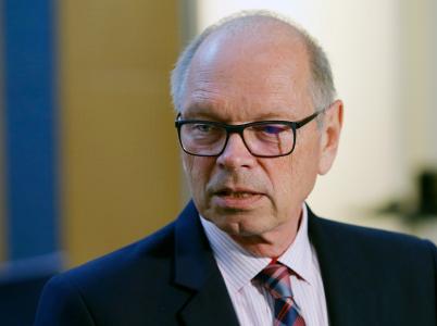 Ivan Pilný je smutnou postavou české politiky. Andreji Babišovi posloužil jako náhradník na ministerstvu, ale jinak je vlastně nepotřebný.