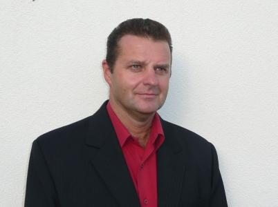 Zdeněk Ondráček z KSČM se o post šéfa komise pro kontrolu činnosti GIBS ucházel již třikrát.